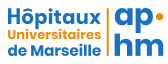 Assistance Publique-Hôpitaux de Marseille