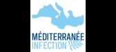 Institut Hospitalo-Universitaire Méditerranée Infection